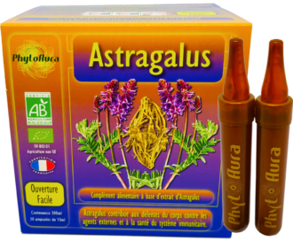 Astragalus-Astragale-Bio-Ampoules-Phytoaura