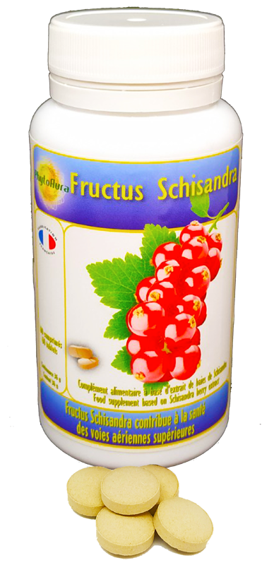 Fructus-Schisandra-Comprimes-Phytoaura