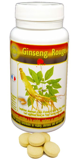 Ginseng-Rouge-Comprimes-Phytoaura