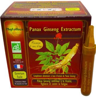 Panax-Ginseng-Bio-Réserve