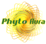 Phytoaura Complements Alimentaires